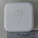 GPS Bot 写真