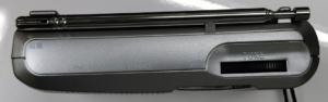 ソニーICF-9 上